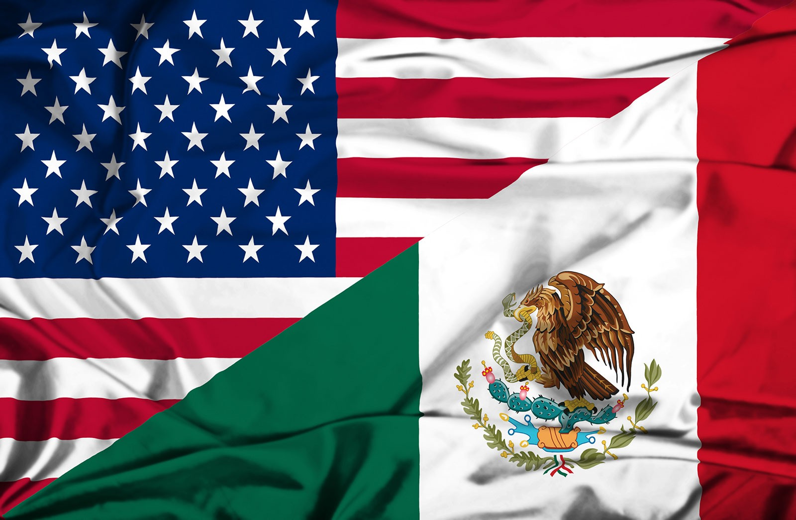 The Historical Unstable Bilateral Relation Between Mexico